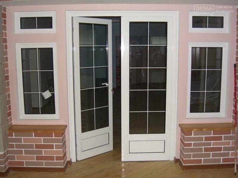 Укрась свои окна, фото-7