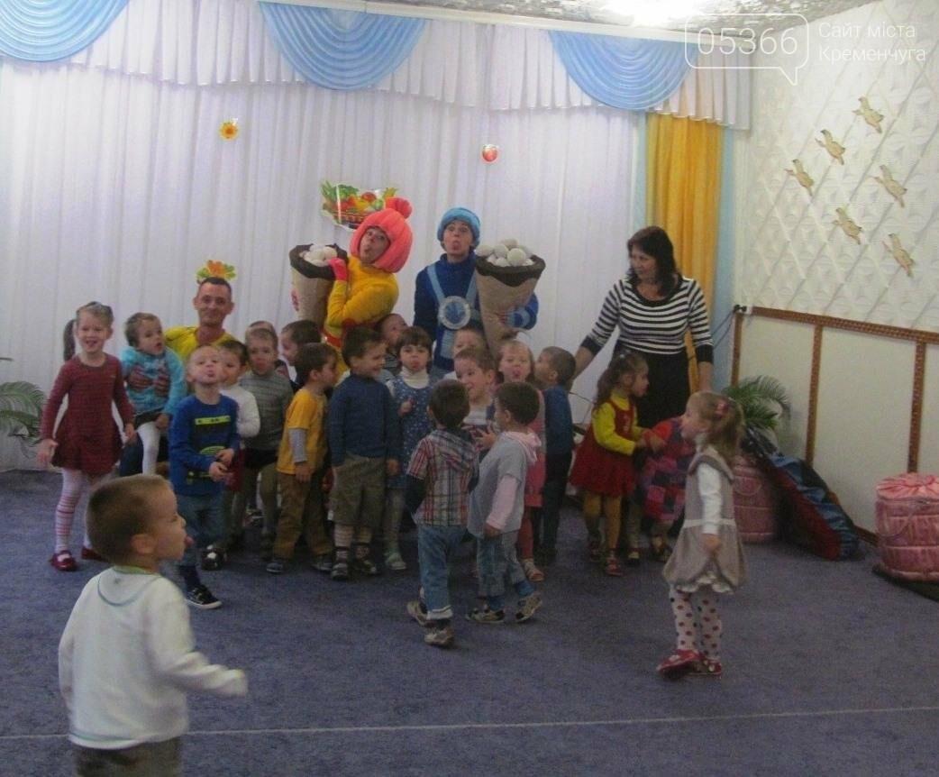 Магазин «FamilyShop» передав допомогу Кременчуцькому дитячому будинку (Фото), фото-1