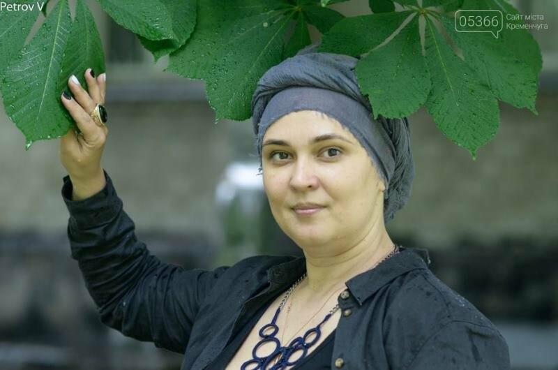 Алёна Йоханнесен