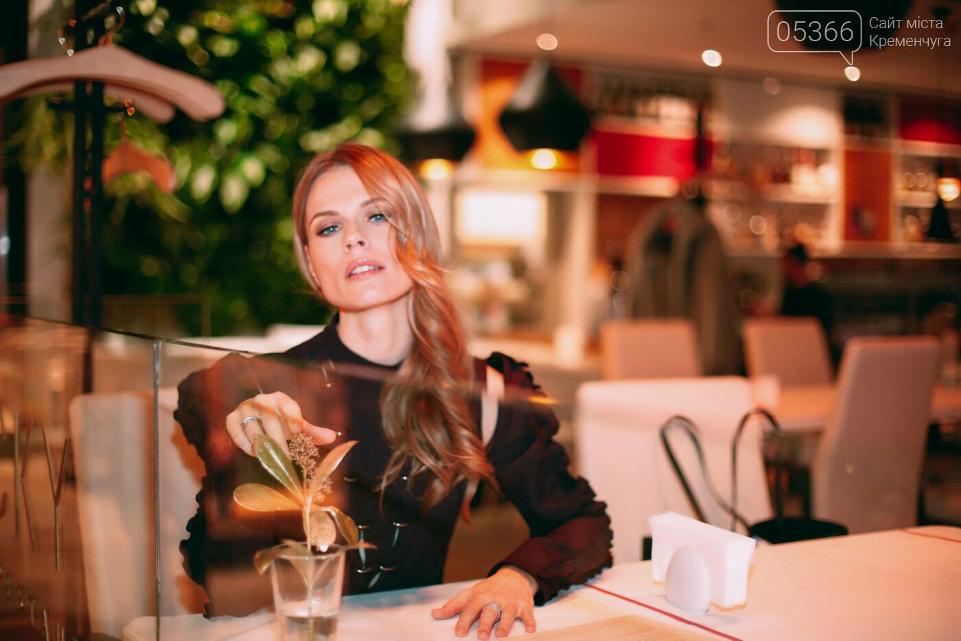Популярная телеведущая Ольга Фреймут поделилась своими жизненными принципами, фото-2