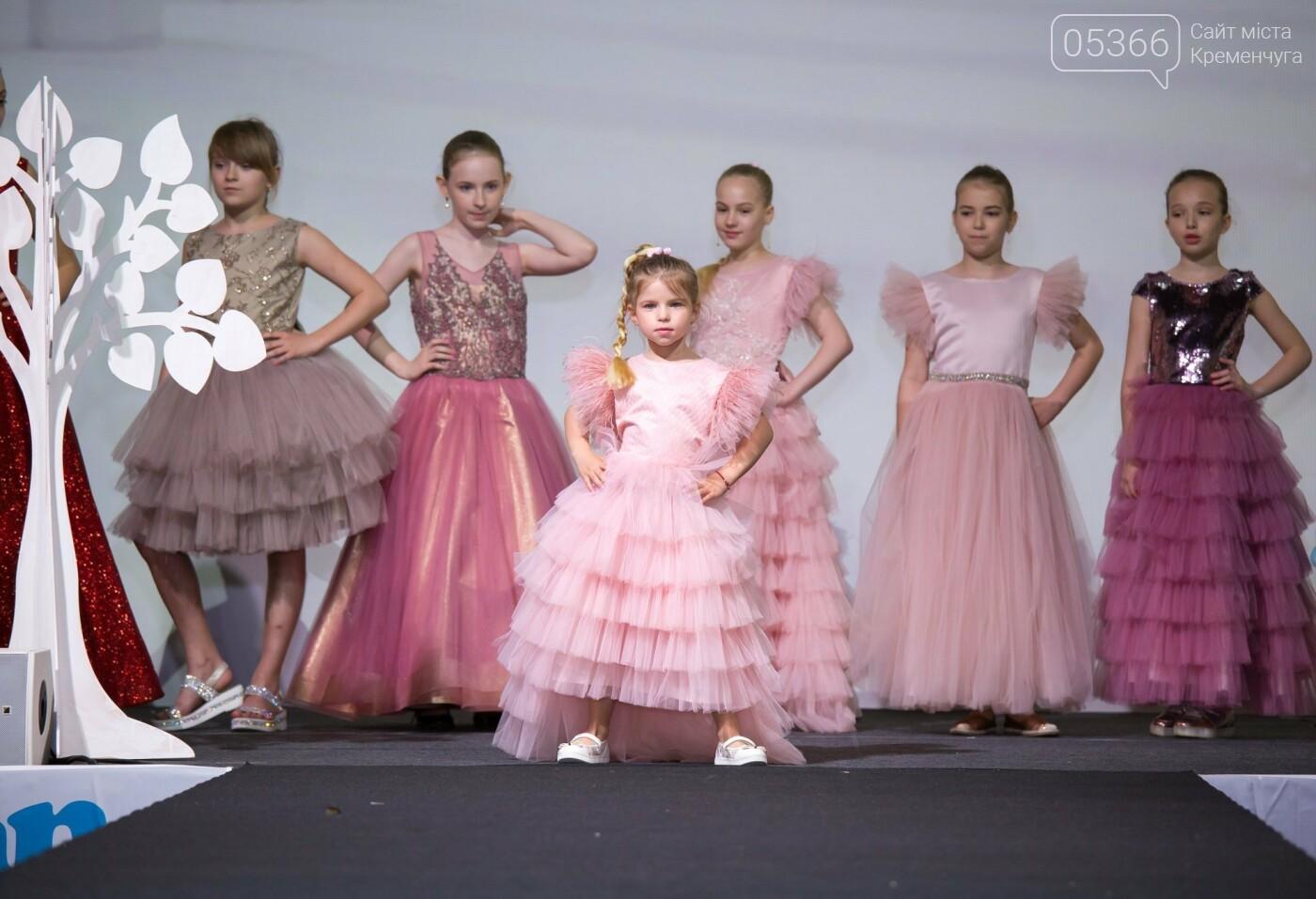KIDS PHOTO SCHOOL at UKRAINIAN KID`s FASHION WEEK