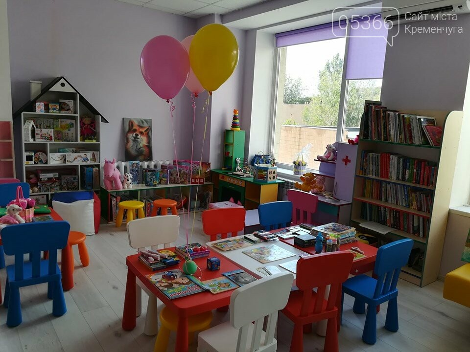 Справжня казка для хворих діток: в Полтавському відділенні онкогематології завершили ремонт, фото-7
