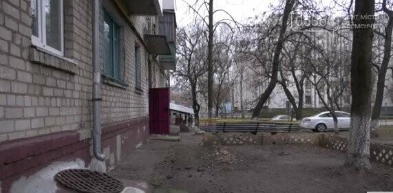 Криваве вбивство у Кременчуці: стали відомі подробиці різанини у квартирі. Відео, фото-1