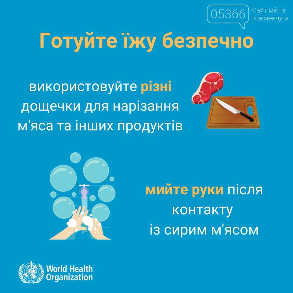 МОЗ повідомило, скільки людей загинуло від коронавірусу, фото-1