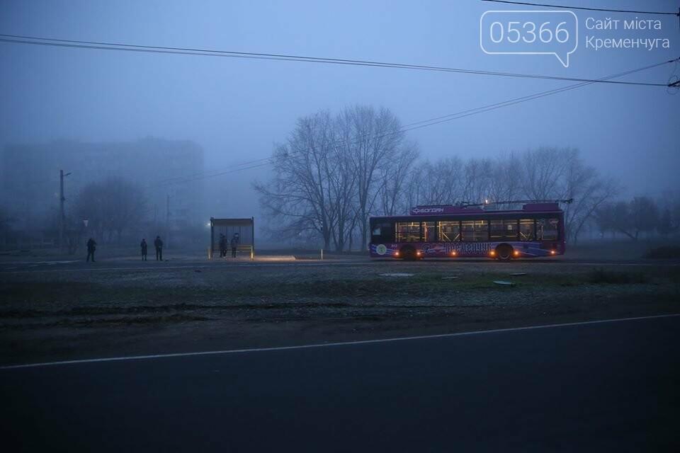 """На Петрівку вже їздить тролейбус """"1+"""": сьогодні запустили довгоочікуваний маршрут, фото-2"""