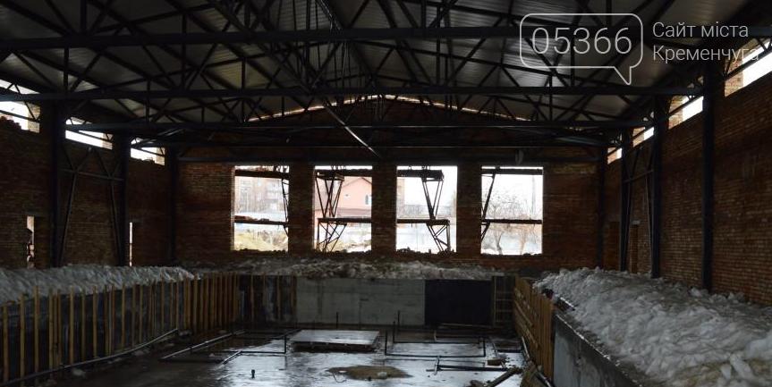 На Полтавщині СБУ виявила оборудки чиновників з бюджетними коштами, фото-2