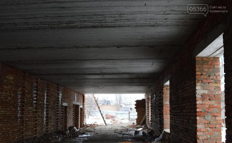 На Полтавщині СБУ виявила оборудки чиновників з бюджетними коштами, фото-1