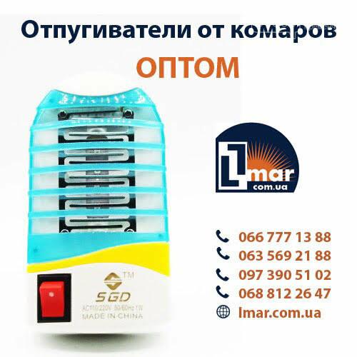 Господарські товари та ручний інструмент опт Україна, фото-2