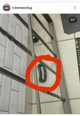 У Кременчуці покупця в магазині побили кастетом, фото-3