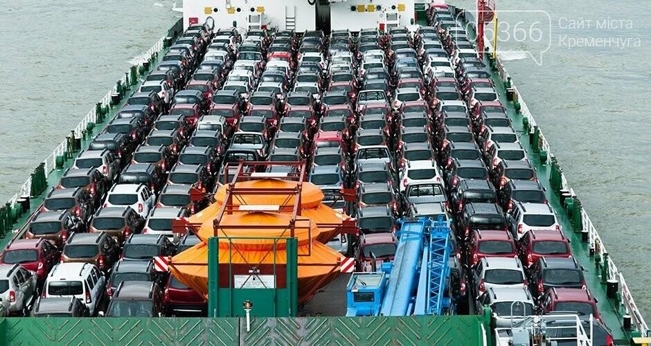 Интернет магазин автозапчастей из США, Эмиратов, Польши, Литвы, Тайвани, фото-4