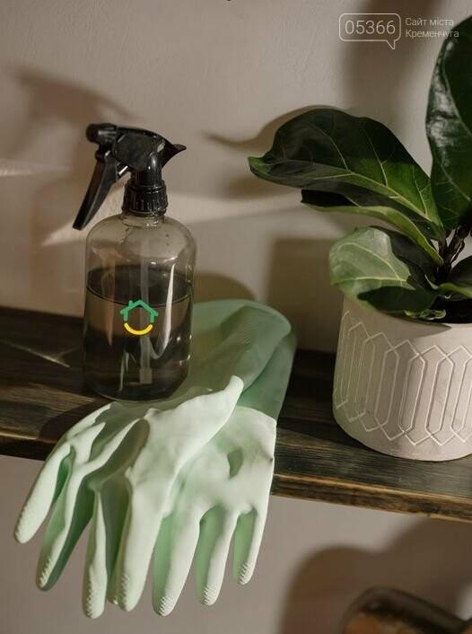 Як швидко зробити професійне прибирання в квартирі?, фото-3