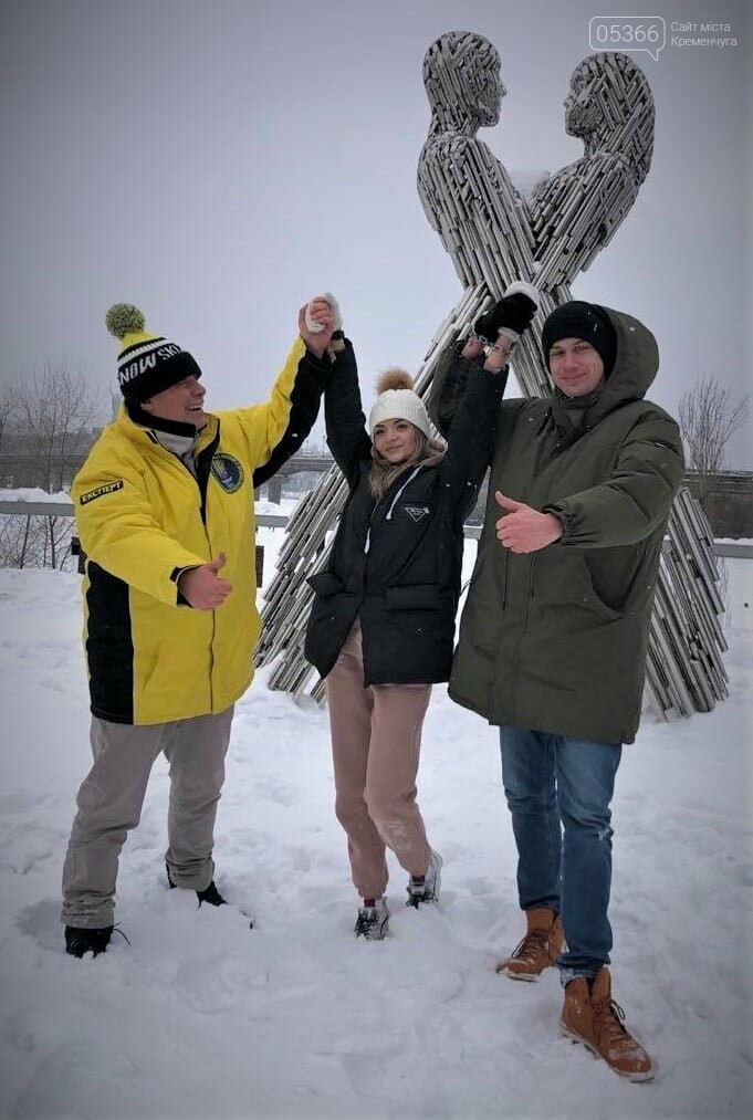 Прикував жінку ланцюгом, аби не втекла: пара ставить свій експеримент в Харкові, фото-1