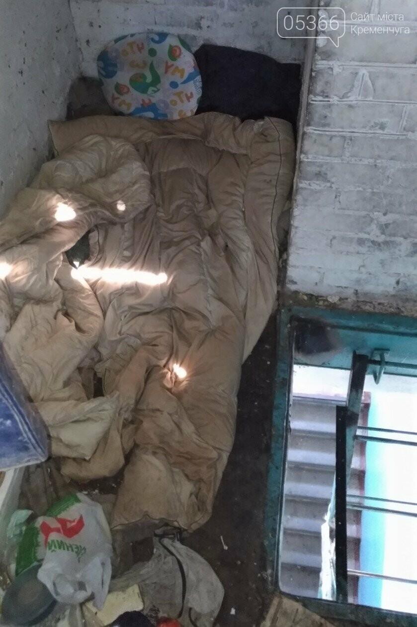 Меблі, будівельне сміття, одяг: чому не можна зберігати це у підвалах і на горищах, фото-1