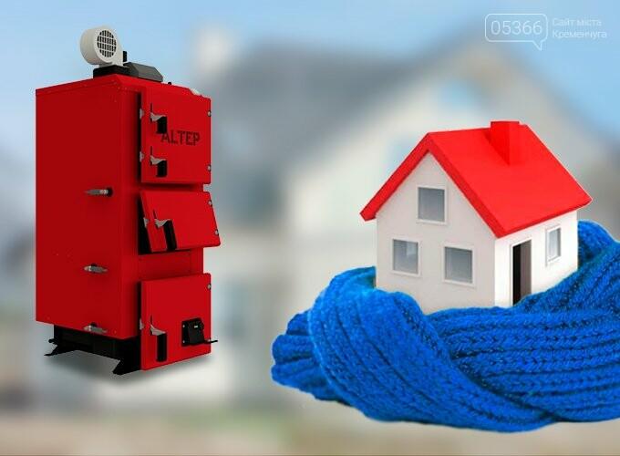 Какое отопление выбрать для частного дома?, фото-1