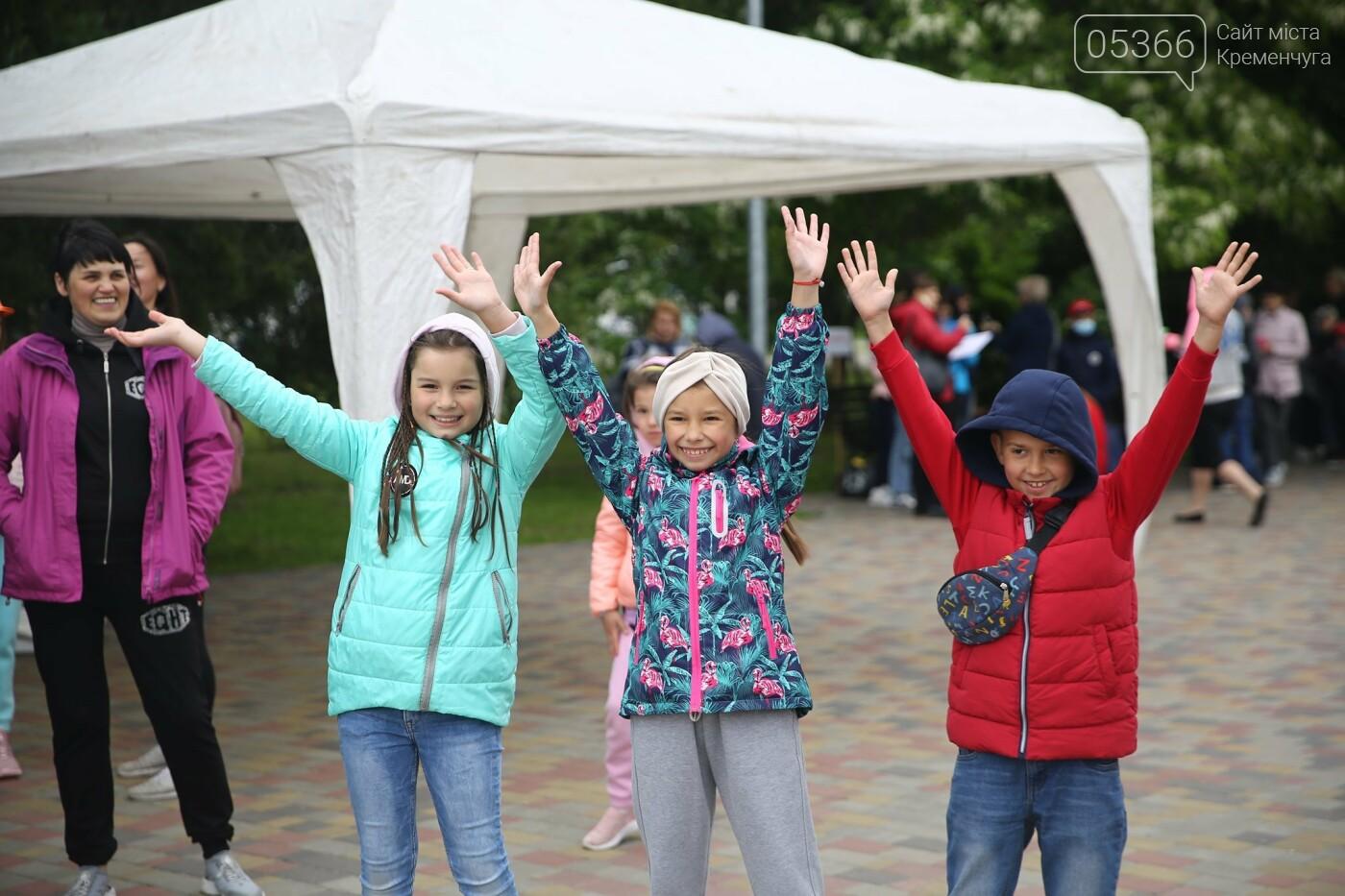 """У літній табір стукаючи зубами від холоду: сьогодні дітей відправляють до """"Зоряного"""". ФОТО, фото-3"""
