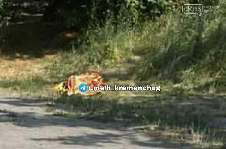 Розшукуваного 8-річного хлопчика знайшли, нажаль, мертвим, фото-2