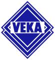 VEKA, салон окон и дверей в Кременчуге