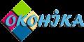 Оконика | Okonika, завод-производитель, металлопластиковые окна и двери в Кременчуге