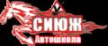 СИЮЖ, автошкола в Кременчуге