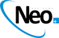 Neo+ / Нео плюс , видеонаблюдение, сигнализация, домофон в Кременчуге