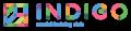 INDIGO Mental training club / Индиго, клуб ментальной арифметики и скорочтения в Кременчуге