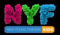 NYF / Ньюф, магазин одежды для детей, игрушки, товары для детей в Кременчуге