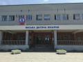Детская поликлиника на Павлова