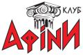 Афины, ресторан в Кременчуге