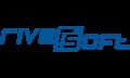 RiverSoft - кременчугская компания по разработке программного обеспечения