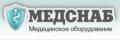 Медснаб, ПКФ,  медицинское оборудование, медтехника