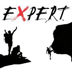 Expert | Эксперт, магазин профессиональной экипировки и снаряжения для туризма в Кременчуге