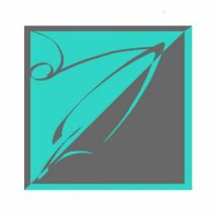 Логотип - Чорнуха Юлія Вікторівна, адвокат в Кременчуці