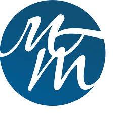 Логотип - Магнитторг, магазин сантехники и отопления в Кременчуге