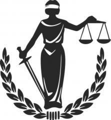 Логотип - Циганкова Ілона Ігоревна, адвокат в Кременчуці
