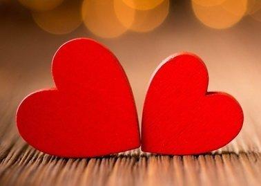 ПОЛО Акция к Дню влюбленных