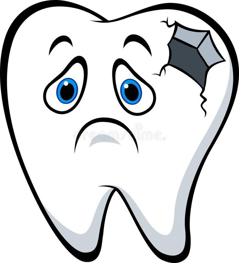 лечение зубов кременчуг