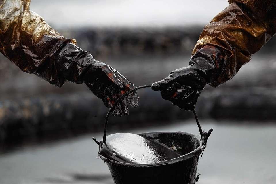 Теплопостачальники Кременчука запаслися мазутом і газом, фото-1