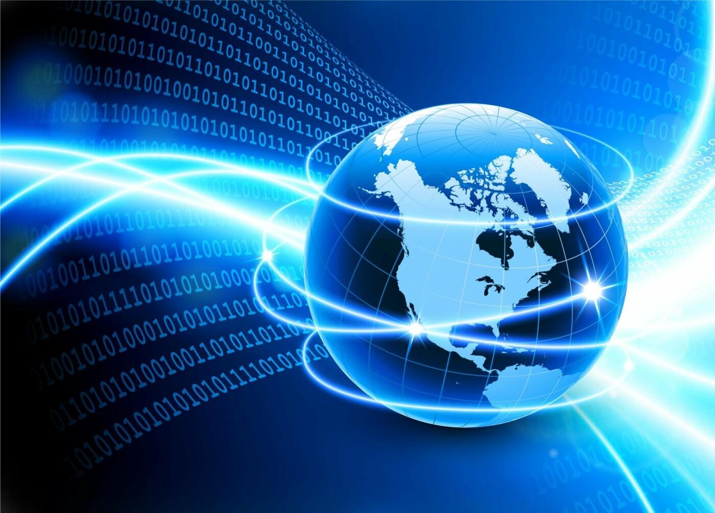 Провайдери домовилися про подорожчання Інтернету в Україні, фото-1