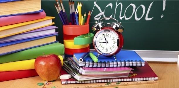 Новий закон «Про освіту». Навчальні заклади самі визначатимуть канікули  , фото-1
