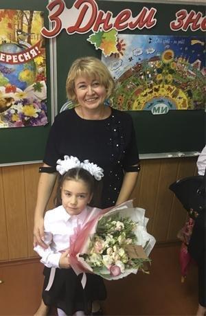Объявлены победители конкурса «Мій улюблений вчитель»!, фото-2