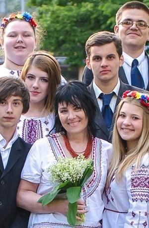 Объявлены победители конкурса «Мій улюблений вчитель»!, фото-1