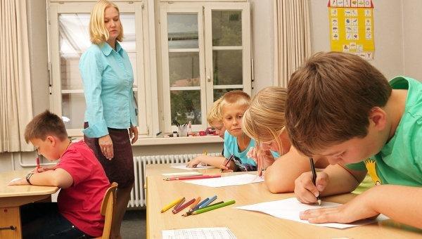 Новий закон «Про освіту». Директори шкіл призначатимуться по-новому, фото-1