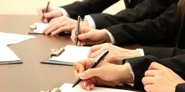 У Кременчуці відбулося перше засідання комісії з перевірки тарифів «Теплоенерго», фото-1