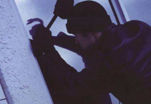 20 тисяч гривень – на таку суму нажились крадії в одному з кременчуцьких офісів, фото-1