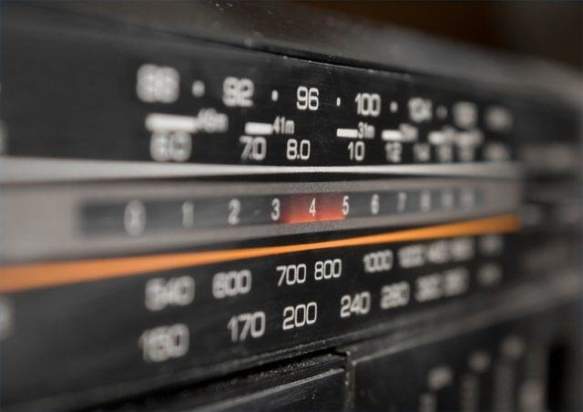 У Кременчуці під час надзвичайних ситуацій мовний сигнал передаватимуть на FM-радіо, фото-1