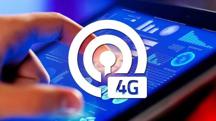 Українцям доведеться замінити телефони та сім-карти для користування 4G-зв'язком, фото-1