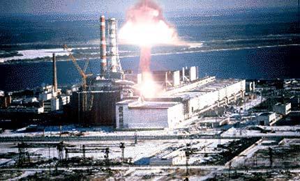 Постраждалі внаслідок Чорнобильської катастрофи можуть отримувати грошову компенсацію замість путівок, фото-1