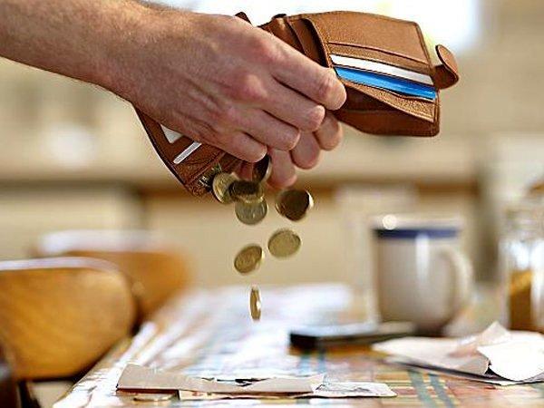 В Україні розпочнеться процес стягнення заборгованості по зарплаті, фото-1