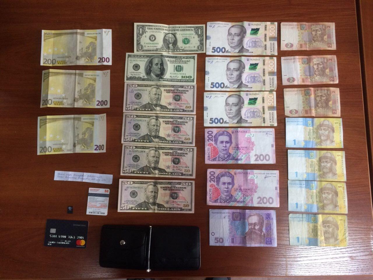 Киберполиция задержала полтавского хакера, который нанёс ущерба по всему миру на сотни миллионов евро, фото-4