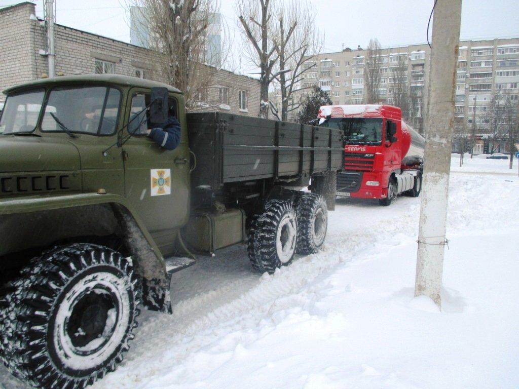 ДПРЧ-14